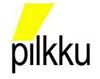 Viestintätoimisto Pilkku Oy logo