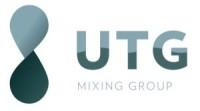 UTG_logo_jpg